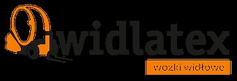 WIDLATEX