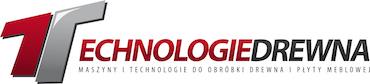 TECHNOLOGIE DREWNA