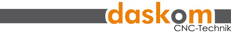 DASCOM CNC-TECHNIK