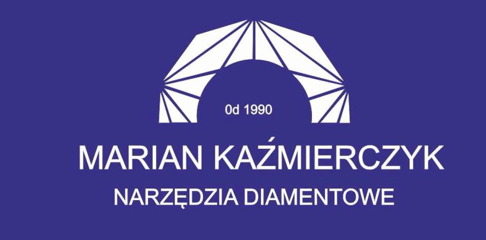 MARIAN KAŹMIERCZAK