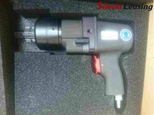 Zakrętarka pneumatyczna Alkitronic CLS2/3400