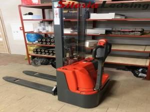 Wózek paletowy Noblelift ECL-1016